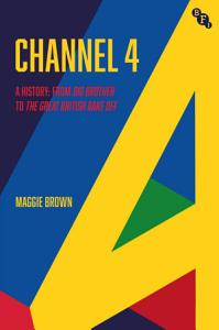 Channel 4 PDF