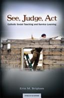 See  Judge  Act PDF