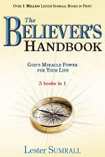 Believer's Handbook, The (5 in 1 Anthology)