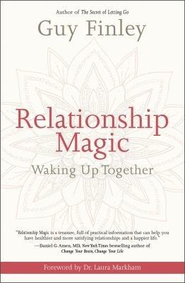 Download Relationship Magic Book