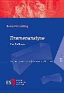 Dramenanalyse PDF