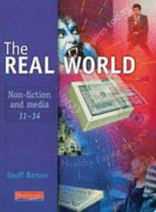 The Real World PDF