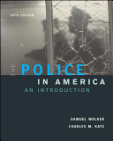 The Police in America