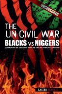The Un Civil War