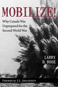 Mobilize  Book