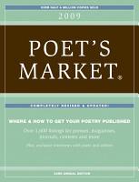 2009 Poet s Market PDF