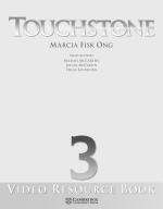 Touchstone PDF