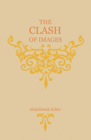 The Clash of Images