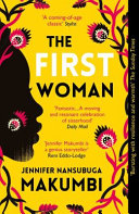 Download The First Woman Book