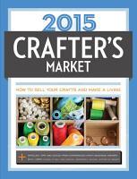 2015 Crafter s Market PDF
