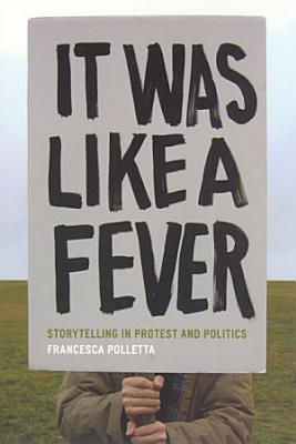 It Was Like a Fever PDF