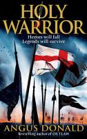 Holy Warrior PDF
