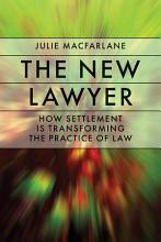 The New Lawyer PDF