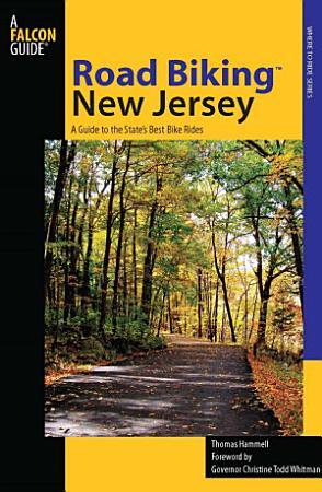 Road BikingTM New Jersey PDF