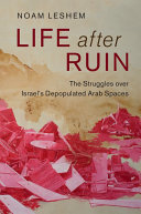 Life after Ruin