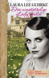 Den uimotståelige Lady Julia