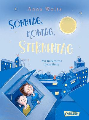 Sonntag  Montag  Sternentag PDF