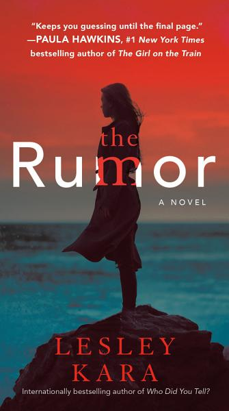 Download The Rumor Book