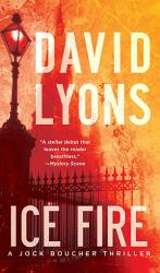 Ice Fire Book PDF