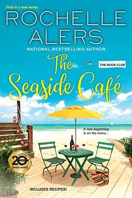 The Seaside Caf