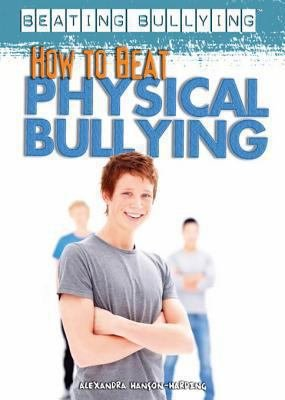 How to Beat Physical Bullying PDF