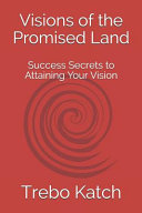 Visions of the Promised Land PDF