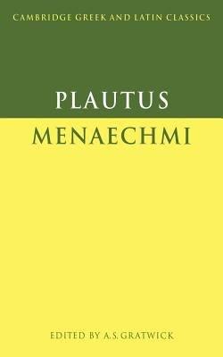 Download Cambridge Greek and Latin Classics Book