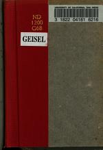 Gowan's Art Books