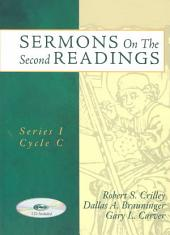 Sermons on the Second Readings: Cycle C