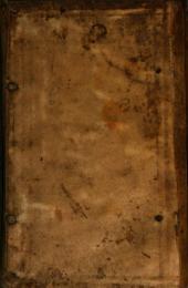 Regula et Testamentum Regulae Declarationes Auctoribus D. Nicolao Papa III et D. Clemente Papa V Statuta generalia Barcinonensia recognita
