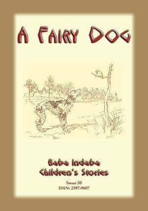 A Fairy Dog