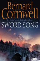 Sword Song