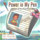 Power in My Pen