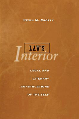 Law s Interior PDF
