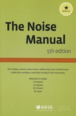 The Noise Manual PDF