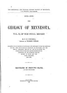 The Geology of Minnesota PDF