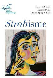 Strabisme: Rapport SFO 2013
