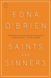 Saints And Sinners PDF
