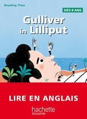 Gulliver in Lilliput - Reading Time