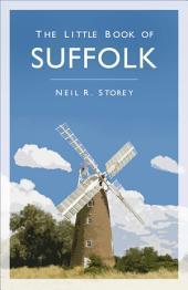 Little Book of Suffolk