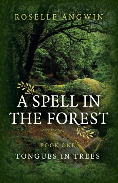 Download A Spell in the Forest Book