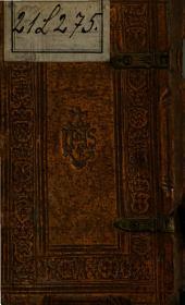 VENERABILIS Bedae Presbyteri Ecclesiasticae historiae gentis Anglorum, Libri V.: Cum indice, qui materias insigniores ordine literarum per libros [et] capita demo[n]strat