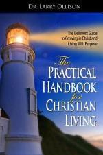 The Practical Handbook for Christian Living