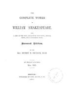 Antony and Cleopatra  Troilus and Cressida PDF