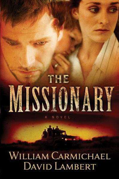Download The Missionary Book