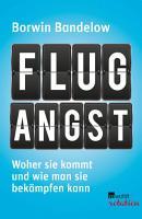 Flugangst PDF