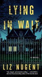Lying In Wait Book PDF
