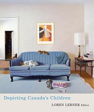 Depicting Canada   s Children PDF