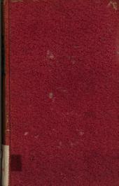 Histoire naturelle generale et particuliere: Volume49
