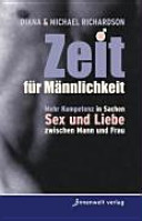 Zeit f  r M  nnlichkeit PDF